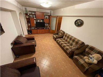Oltenitei- Apartament 3 camere confort 1 .