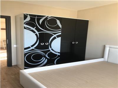 Berceni-Straja , apartament 2 camere,COMISION  0%