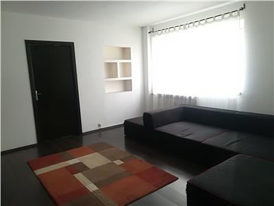 Titan -Metrou, apartament 2 camere mobilat si utilat