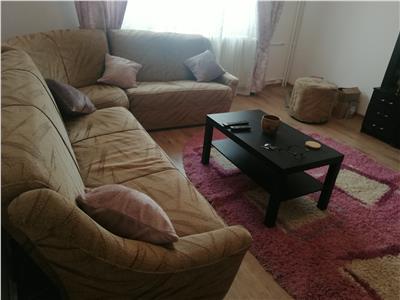 Vitan -Foisorului,apartament 3 camere mobilat si utilat