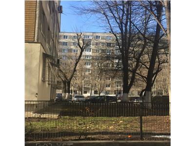 Brancoveanu, apartament 2 camere, decomandat