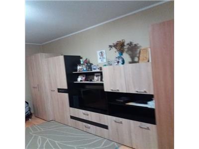 Berceni- Emil Racovita, apartament 2 camere mobilat si utilat.