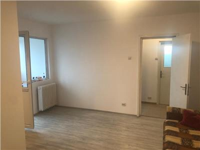 Berceni-Moldovita, apartament 3 camere, renovat, disponibil imediat
