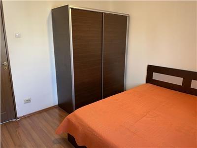 Berceni-Al.Obregia, apartament 2 camere, decomandat, mobilat-utilat