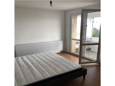 Brancoveanu- Covasna, Apartament 3 camere, spatios si luminos