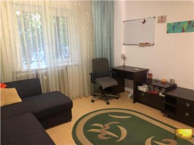 Berceni-Resita,apartament 2 camere