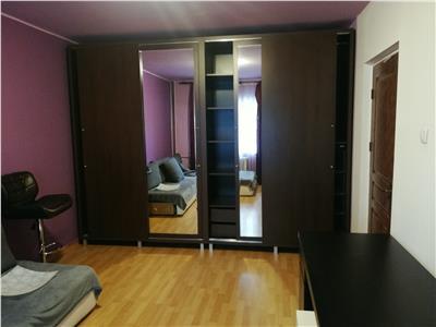 Calea Vitan ,apartament 2 camere mobilat si utilat
