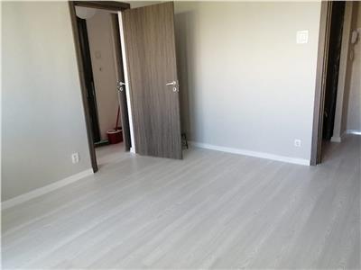 Doamna Ghica-apartament 2 camere, spatios si luminos, amenajat